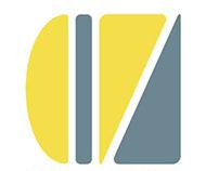 CIVA / Rebranding