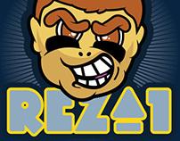 Reza1