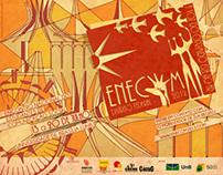 ENECOM DF 2012