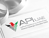 GOV. OF UAE API (Advance Passanger Information)