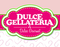 Packing   Dulce Gellateria