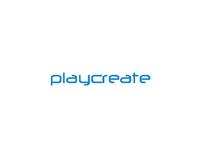 Playcreate