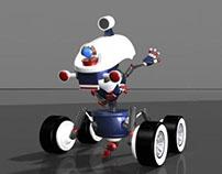 popoBot_character_setUp
