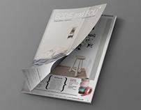 Bodie & Fou Catalogue 2011/2012