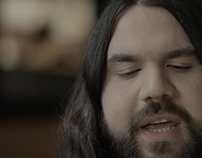"The Magic Numbers - ""you don't know me"" music video"