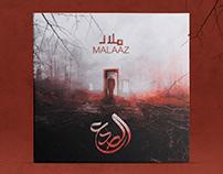 MALAAZ | Album cover