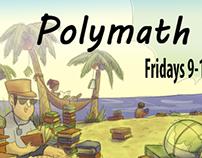 Polymath Paradise