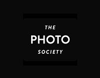 The Photo Society Photography Contest NATGEO