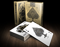 The Believe Deck by System 6 Magic