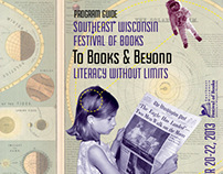Southeast Wisconsin Festival of Books