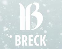 Breckenridge - Peak 6 Campaign