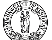 KY SB 111 - The Family Friendly Jury Duty Bill