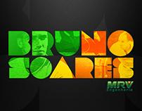 Bruno Soares / MRV