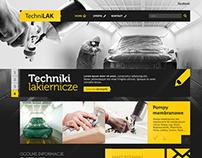 TechniLAK