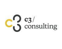 C3 Consulting