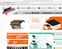 Guìa para el estudiante Online