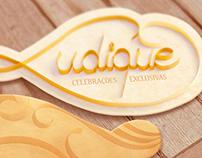 Logo / Tactile Design