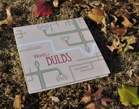World of Bulbs
