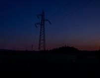Dawn Timelapse
