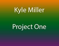 Kyle Miller IM 113 Assignment 1
