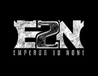 Emporer 2 None Promo Trailer