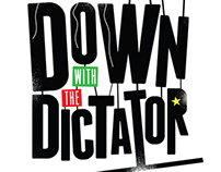 Down With The Dictator