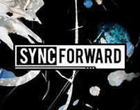 Sync Forward Covers