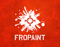 Fropaint