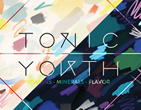 Tonic Youth