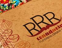 RRR cenaduría, en Cd. Obregón