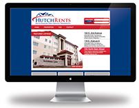 Hutchrents.com