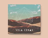 Vela Ceras | When We Fold