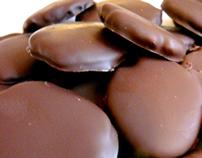 David Bradley Chocolatier