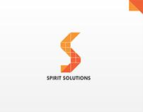 spirit solutions
