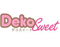 Deko Sweet