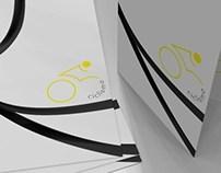 Folder | Ciclismo
