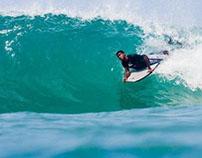 Varios Riders Surf // Teaser // Coming Soon