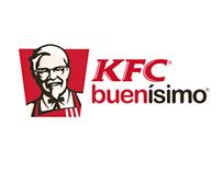 KFC® México
