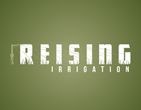 Reising Irrigation
