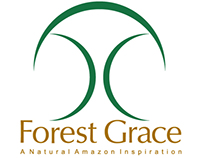 Forest Grace Cosmetics