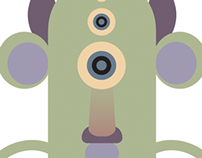 Tri-Clops