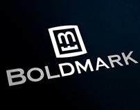 Boldmark