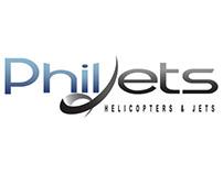 PhilJets Aero Service Inc. Project