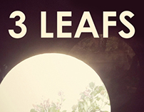 3 Leafs EP