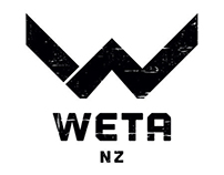Weta Media Press Kit