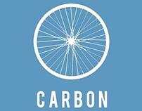 Carbon - Bike Shop