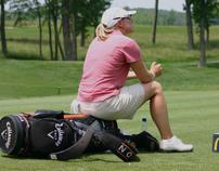 LPGA McDonald's Championship