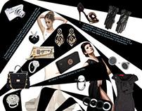 Fashion (Print)