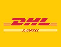 DHL Newsletter
