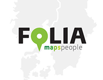 Folia website